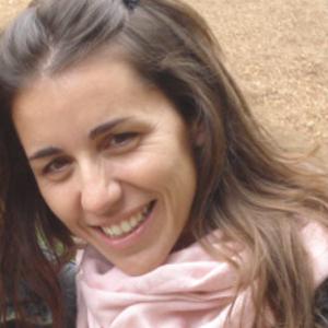 Eliana D'Alessandro
