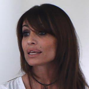 Marcela Lerner