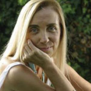 Laura Vannelli