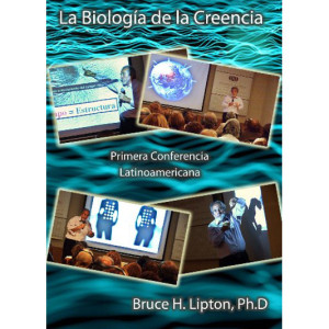 conference-the-biology-of-belief-533