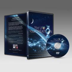 documentary-DVD